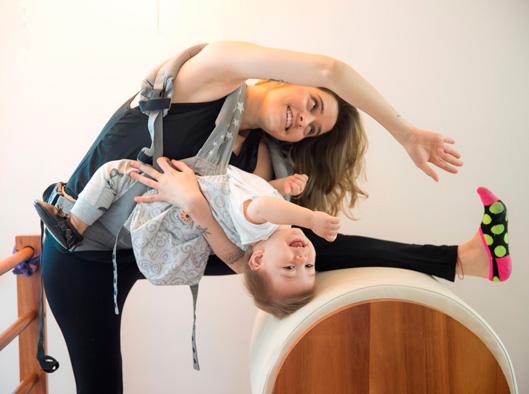Baby-Pilates-10
