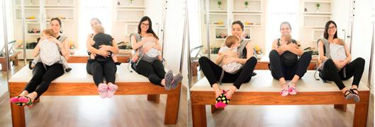 Baby-Pilates-11