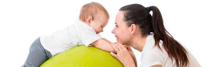 Baby-Pilates-14