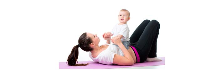 Baby-Pilates-15
