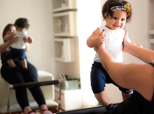 Baby-Pilates-2