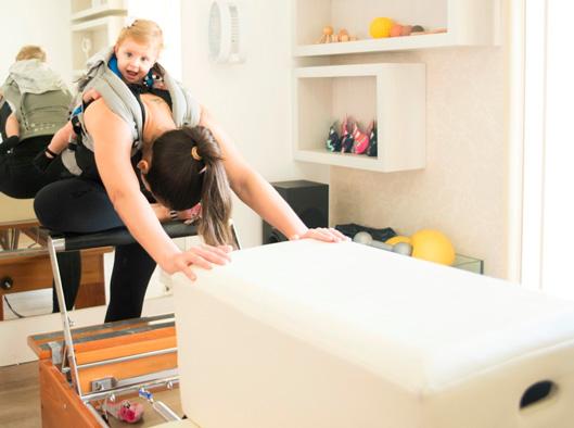 Baby-Pilates-9