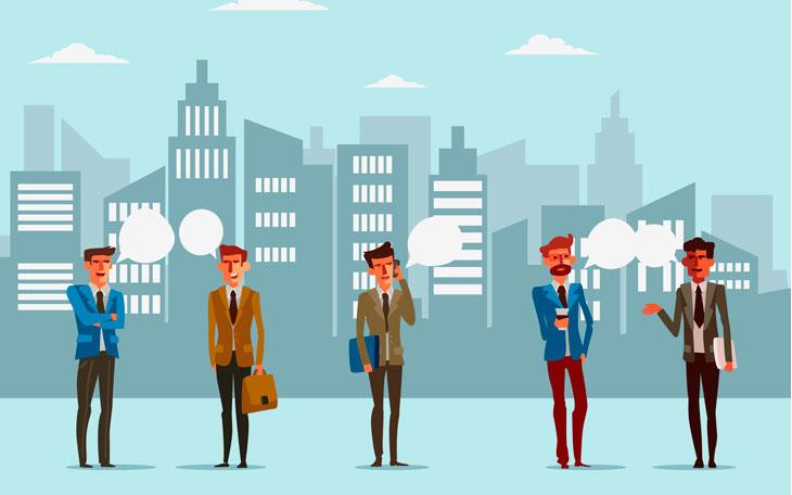 5 Dicas de Como Divulgar um Negócio sem usar as Redes Sociais!