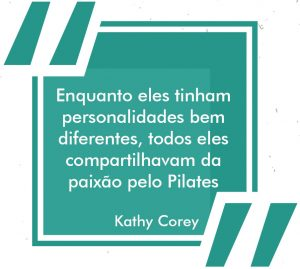 Kathy-Corey---Quote-2