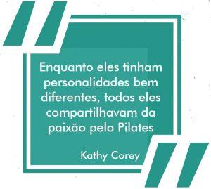 Kathy-Corey---Quote-2