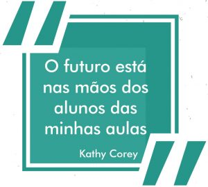 Kathy-Corey---Quote-3