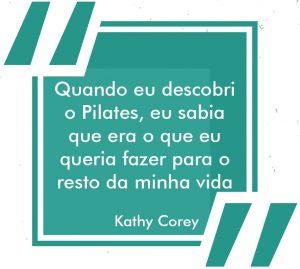 Kathy-Corey---Quote