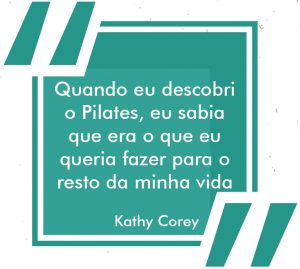 Kathy-Corey---Quote