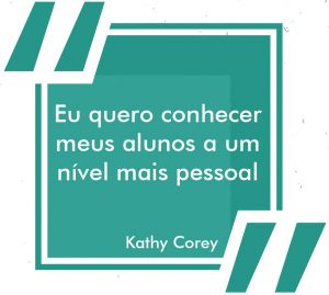 Kathy-Corey---Quote-4