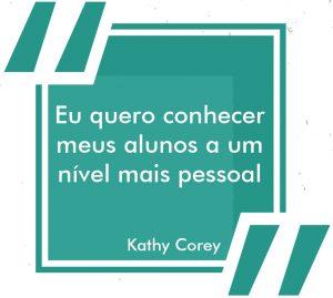 Kathy-Corey---Quote-4