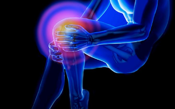 Lesão de Menisco: Reabilitação através do Método Pilates