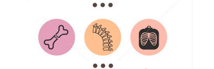Osteoporose-3