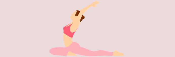 Pilates-e-Musculação-10