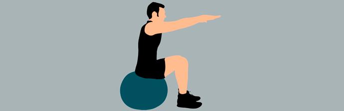 Pilates-e-Musculação-15