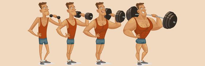 Pilates-e-Musculação-2