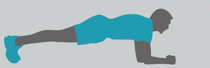 Pilates-e-Musculação-3