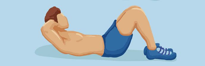 Pilates-e-Musculação-4