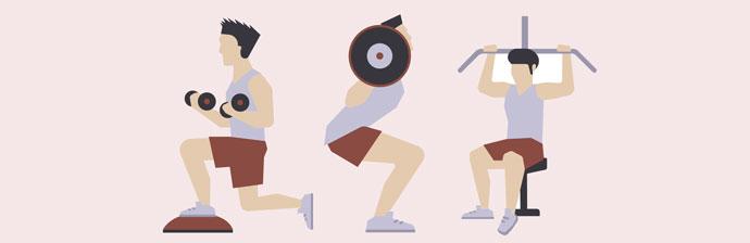 Pilates-e-Musculação