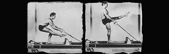 Pilates-em-Equipamentos---Pilates-Solo-4