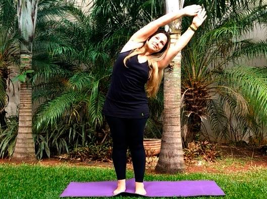 Posições-de-Yoga-1
