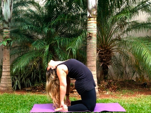 Posições-de-Yoga-10