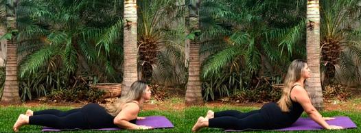 Posições-de-Yoga-12