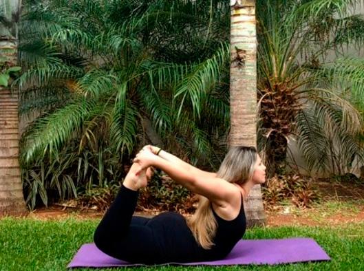 Posições-de-Yoga-13