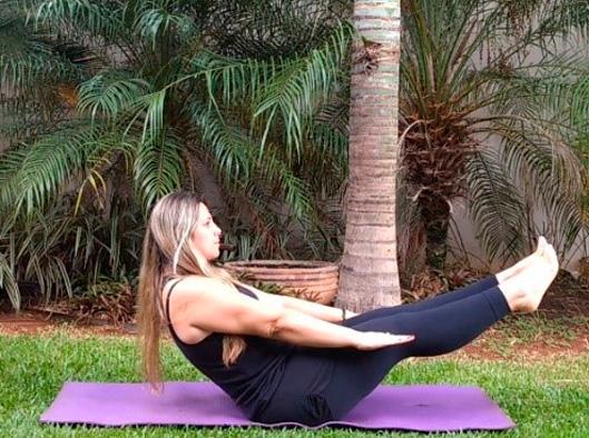 Posições-de-Yoga-14