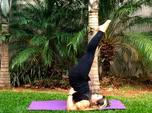Posições-de-Yoga-17