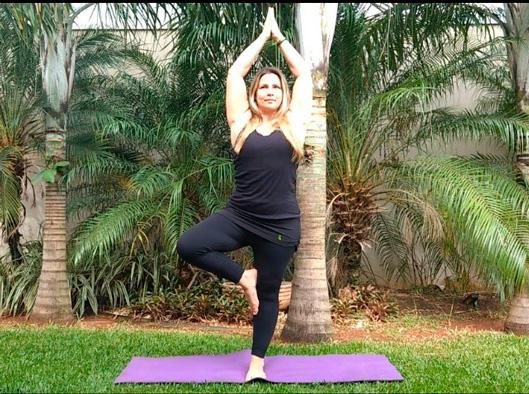 Posições-de-Yoga-2