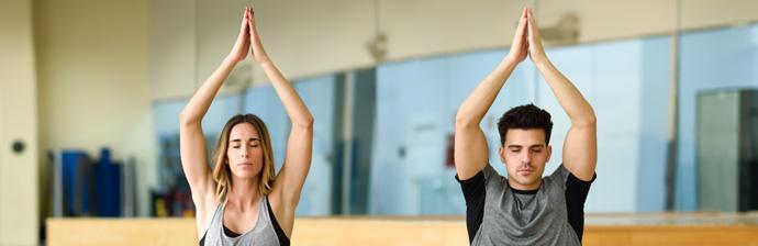 Posições-de-Yoga-20