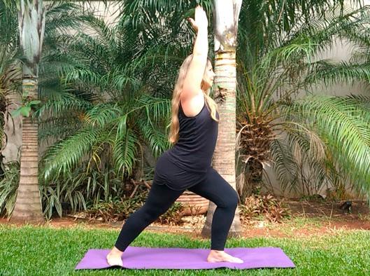 Posições-de-Yoga-3