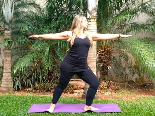 Posições-de-Yoga-4