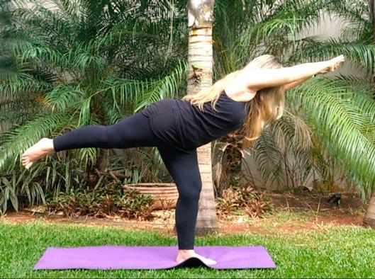 Posições-de-Yoga-5