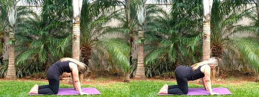 Posições-de-Yoga-8