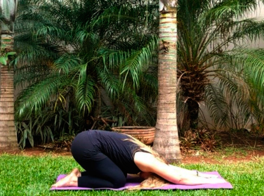 Posições-de-Yoga-9
