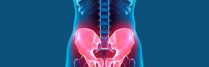 Síndrome-da-Fibromialgia-8