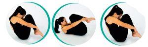 Síndrome-da-Fibromialgia---Rolling-like-a-ball