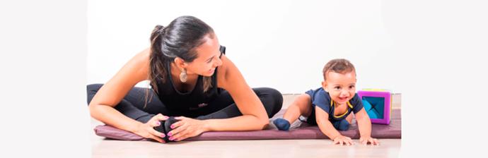 Benefícios-do-Pilates-Baby-2