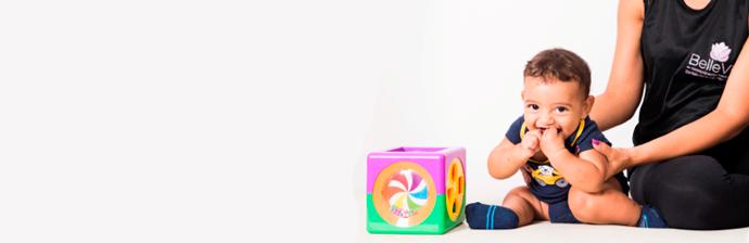 Benefícios-do-Pilates-Baby-4