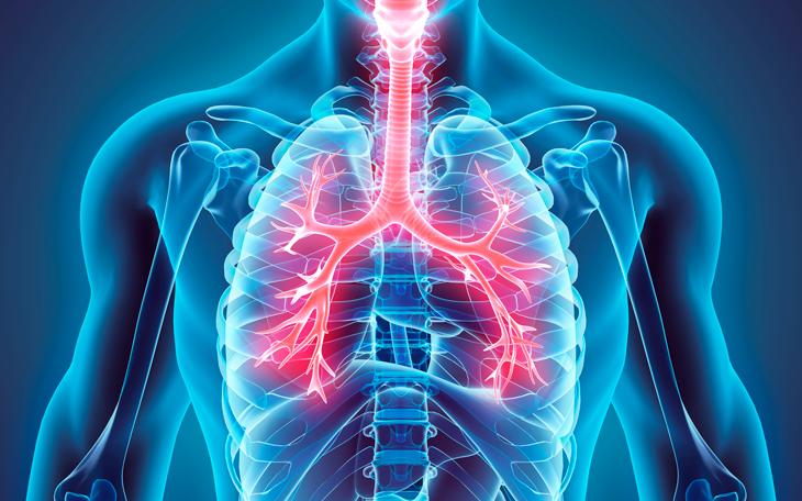 Biomecânica da Respiração na Prática do Método Pilates