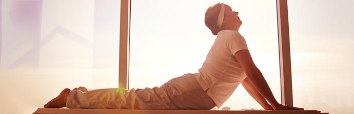 Exercícios-de-Pilates-para-Idosos-3