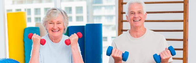 Exercícios-de-Pilates-para-Idosos-4