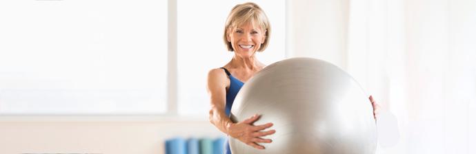 Exercícios-de-Pilates-para-Idosos-5