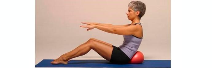 Exercícios-de-Relaxamento-5