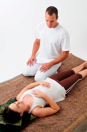 Exercícios-de-Relaxamento-6