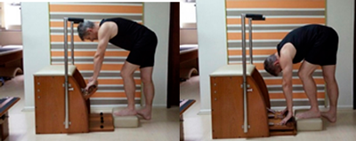 Flexibilidade-11