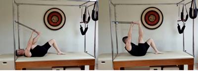 Flexibilidade-2