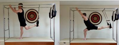 Flexibilidade-4
