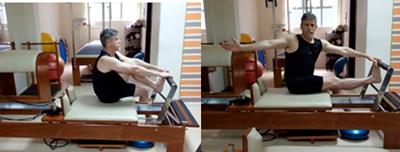 Flexibilidade-6